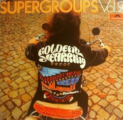 images/slider_compi_va/1971_lp_supergroups_ger_1.jpg