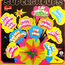 images/slider_compi_va/1971_lp_supergroups_yu_1.jpg