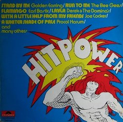 images/slider_compi_va/1972_lp_hitpower_nl_1.jpg