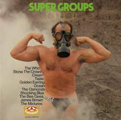 images/slider_compi_va/1972_lp_supergroups_ger_1.jpg