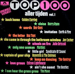 images/slider_compi_va/1972_lp_top100_vol1_nl_1.jpg
