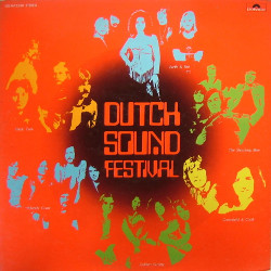 images/slider_compi_va/1973_lp_nlfestivalsound_nl_1.jpg