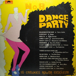 images/slider_compi_va/1974_lp_dance8_gre_1.jpg