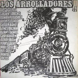 images/slider_compi_va/1974_prolp_losallo_1.jpg