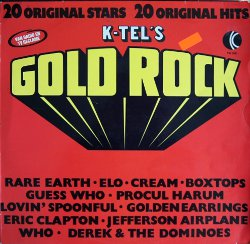 images/slider_compi_va/1975_lp_goldrock_1_nl_1.jpg