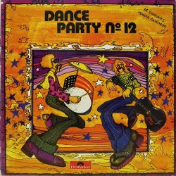 images/slider_compi_va/1977_lp_danceparty12_greece_1.jpg