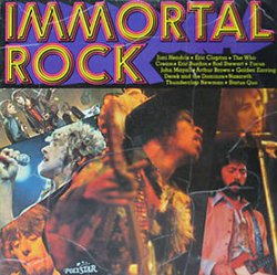 images/slider_compi_va/1977_lp_immortal_aus_1.jpg
