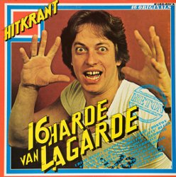 images/slider_compi_va/1978_lp_lagarde_nl_1.jpg