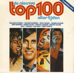 images/slider_compi_va/1979_lp_polydor_top100_nl_1.jpg