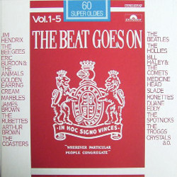 images/slider_compi_va/1980_5lp_beatgoeson_1.jpg