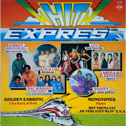 images/slider_compi_va/1980_lp_hitexpress_nl_1.jpg