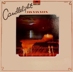 images/slider_compi_va/1982_lp_candlelight_nl_1.jpg