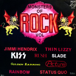 images/slider_compi_va/1983_lp_monsters_mex_1.jpg
