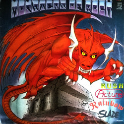 images/slider_compi_va/1984_lp_monsters_mex_1.jpg