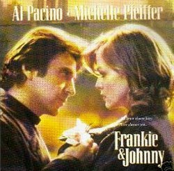 images/slider_compi_va/1991_frankie_johnny_1.jpg