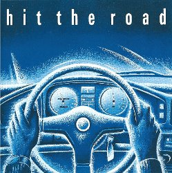 images/slider_compi_va/1992_cd_hittheroad_1.jpg