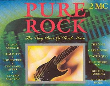 images/slider_compi_va/1993_2mc_pure rock_d_1.jpg
