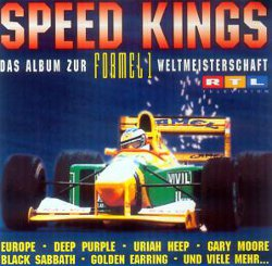 images/slider_compi_va/1993_cd_speedkings_ger_1.jpg