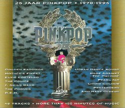 images/slider_compi_va/1994_2cd_pinkpop_1.jpg