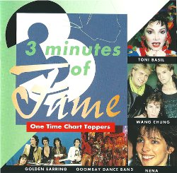 images/slider_compi_va/1994_cd_fame_gbr_1.jpg