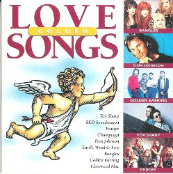 images/slider_compi_va/1994_cd_lovesongs_1.jpg