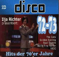 images/slider_compi_va/1999_05_12_cd_disco_ger_1.jpg