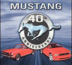 images/slider_compi_va/2004_cd_mustang_1.jpg