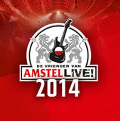 images/slider_compi_va/2014_cd_amstel_1.jpg