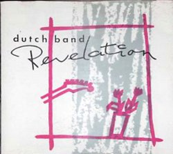 images/slider_cz_credits/1992_cd_dutchband_revelation_1.jpg.jpg