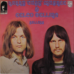 images/slider_eelco_credits/1973_lp_cuby_ballads_nl_2.jpg