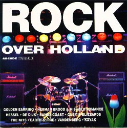 images/slider_eelco_credits/1991_2cd_rockovernl_1.jpg