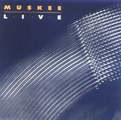 images/slider_eelco_credits/1996_cd_muskee_live_1.jpg