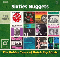 images/slider_eelco_credits/2017_04_07_docd_goldenyears_60nuggets_nl_1.jpg