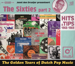 images/slider_frans_credits/2016_docd_sixties_2_nl_1.jpg