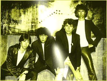 images/slider_ge_breitband/1979_band_05.jpg