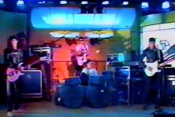images/slider_ge_breitband/1984_band_10.jpg