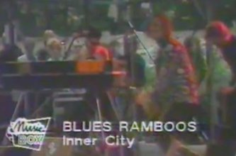 images/slider_george_gigs/1985_blues_ramboos_1.jpg