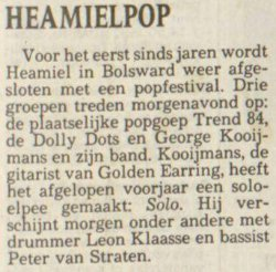 images/slider_george_gigs/1987_06_26_leeuw_cou_1.jpg