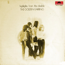 images/slider_gesampler/1969_lp_high_nl_1.jpg