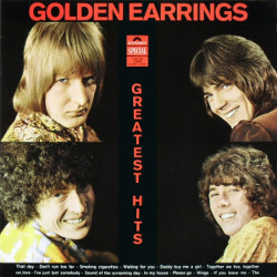 images/slider_gesampler/1970_lp_hits1_nl_1.jpg