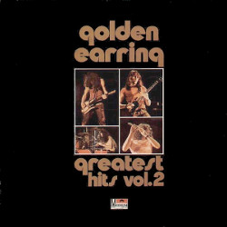 images/slider_gesampler/1971_lp_hits2_nl_1.jpg