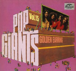 images/slider_gesampler/1974_lp_pop15_ger_1.jpg