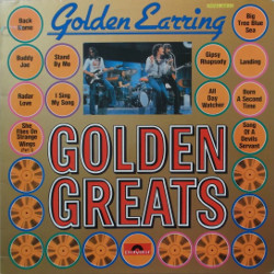images/slider_gesampler/1976_lp_goldengreats_ger_1.jpg