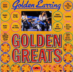 images/slider_gesampler/1992_cd_goldgreats_rsa_1.jpg