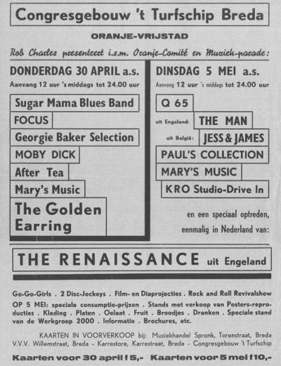 images/slider_gigs/1966_04_30_gig_breda_1.jpg
