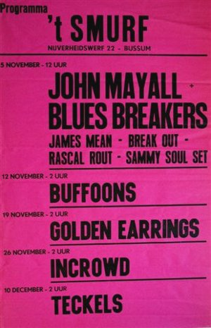 images/slider_gigs/1966_poster.jpg