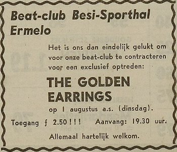 images/slider_gigs/1967_08_01_gig_ermelo_1.jpg