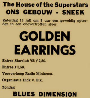 images/slider_gigs/1968_07_13_sneek_1.jpg
