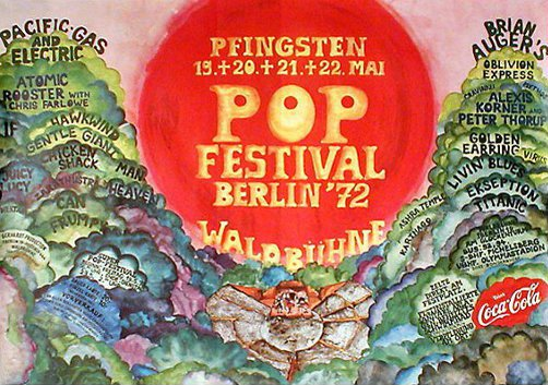 images/slider_gigs/1972_promo_berlin.jpg