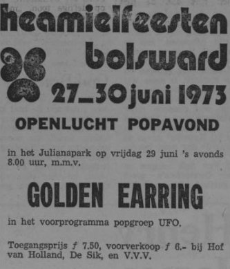 images/slider_gigs/1973_06_29_gig_bolsward_1.jpg